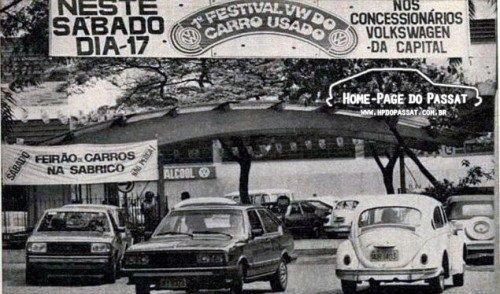 sabrico09-83