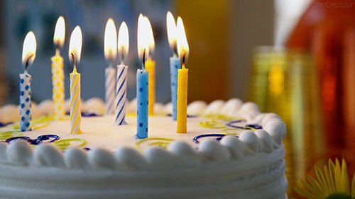 Aniversário de 19 anos da Home-Page do Passat