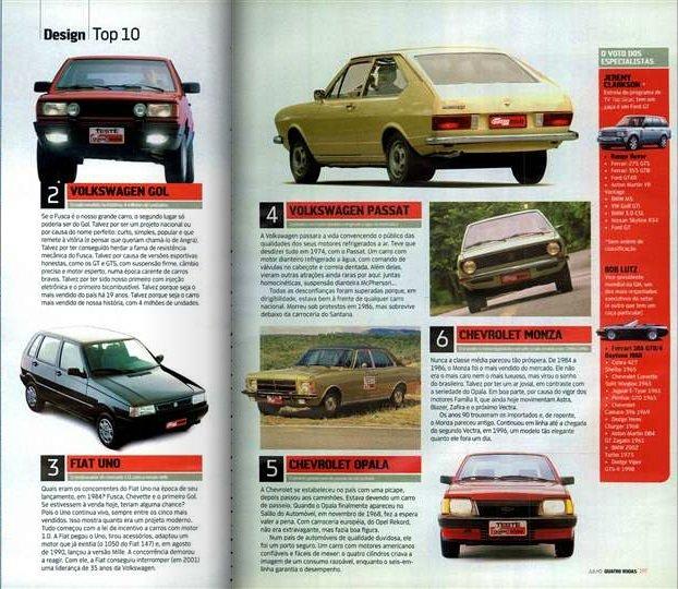 20 carros 02