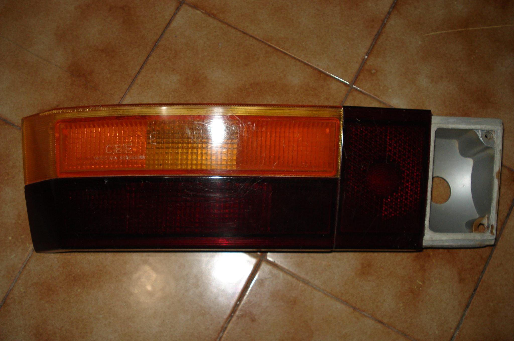 Lanternas rubi 012
