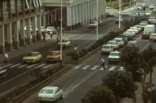 passatargeliafilm14