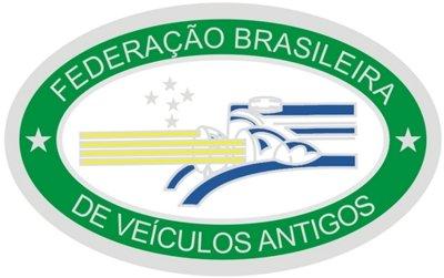 FBVA divulga Carta de São Paulo