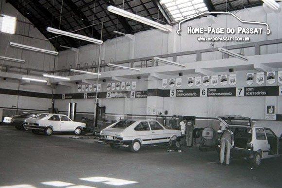 Auto Center HM