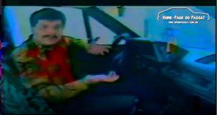 Comercial de oficina mecânica no Iraque